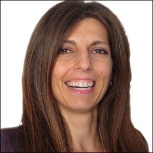 Valeria Maltoni, Conversation Agent